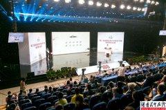 湘潭江声实验学校在竞赛中连获佳绩